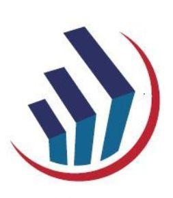Icaf Sede Gallarate logo