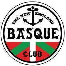 New England Basque Club logo