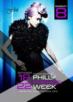 Philadelphia Fashion Week Fall 2012