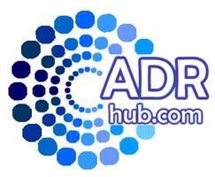 Cyberweek - October 29th through November 2nd, 2012...
