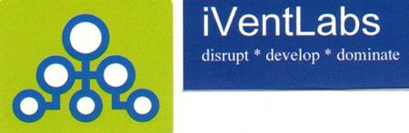 iVentLABS presents Maverick Angels Investment Accelerat...