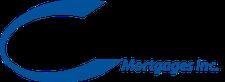 CareVest® Mortgages Inc. logo
