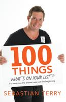100 Things Discovery Night SYDNEY