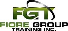 Fiore Group Training, Inc logo