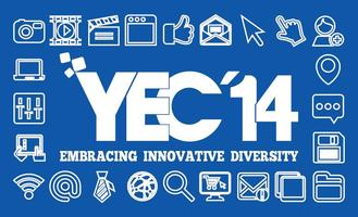 The Young Entrepreneurs' Conference 2014 (YEC'14)
