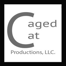 Caged Cat Productions LLC logo