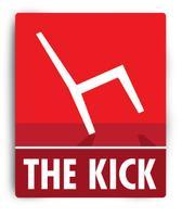 The Kick #06