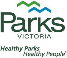 Parks Victoria - Nature Walks logo