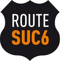 Route Suc6