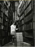 Building the archive: the Reference Works photography...