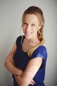 Kelly Mirabella - Stellar Media Marketing logo