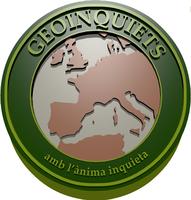 33a Geoinquiets, 20 de març de 2014