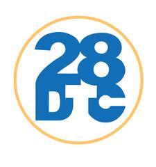 28DTC Australia logo