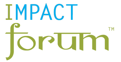 Impact Forum 2014: From Niche to Mass