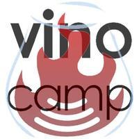 #Vinocamp Lausanne
