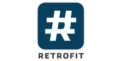 How to Turn Raw Data into Product Revenue by Retrofit P...