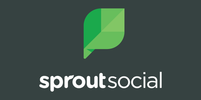 Webinar: What Is Product Agile Methodology by Sprout...
