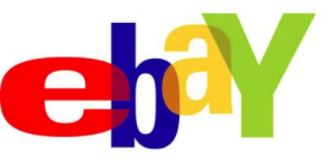 How to Be Marketable When Job Hunting by fmr eBay Produ...