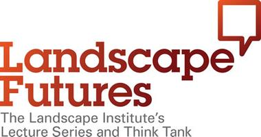 Landscape Futures - How can we build beautiful places?