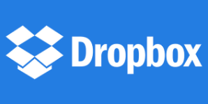 How to Do Growth Product Management by DropBox Product ...
