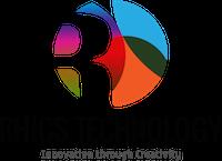 Rhics Technology  logo