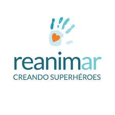 REANIMAR logo