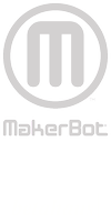MakerBot 3D-Printing & 3D-Scanning OPEN HOUSE