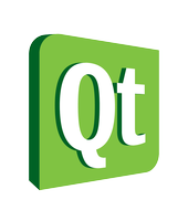 Qt Mobile Roadshow - San Francisco