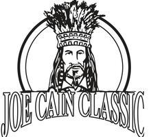 Joe Cain Classic 5K Run and Fun Run