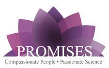 Promises Pte Ltd logo