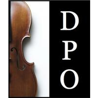 Denver Philharmonic Concert featuring Piano Concerto Wi...