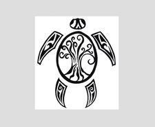 Lisa Byers • LJ Turtle Aromatherapy logo