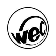 A BRIDGE COMMUNITY LEEDS AND WEC UK PARTNERSHIP logo