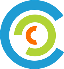 Chambury Learning Solutions logo