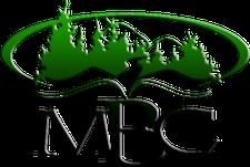 Muskoka Bible Centre for The Gospel Coalition Canada logo