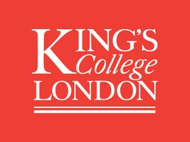 King's College London - Open Day Helper Interviews