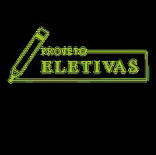 Projeto Eletivas logo