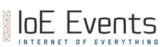 IOE EVENTS LTD logo