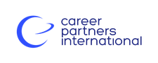 Career Partners International Buffalo | Niagara logo
