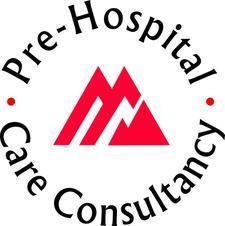 Pre-Hospital Care Consultancy logo