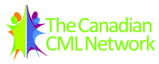 The Canadian CML Network logo