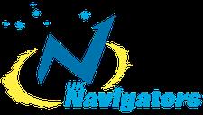 Kingskerswell Navigators logo