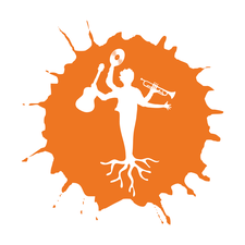 Rootsound Music logo