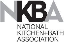 NKBA-Ottawa Chapter logo
