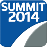 May 7-8, 2014; NCDMM's 9th Annual Summit, SUMMIT 2014