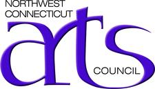 Northwest Connecticut Arts Council logo