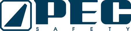 OSHA Recordkeeping Seminar 2/14/2014