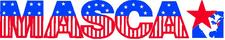 MASCA  logo