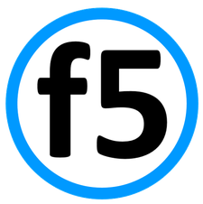 F5YSelf Consultoria logo