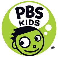 PBS Resources Teacher Training featuring Sid the Scienc...